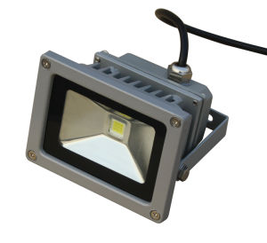 LED Flood LED Outdoor Light RGB LED Llight pictures & photos