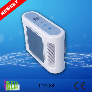 Portable Cryolipolysis Beauty Equipment pictures & photos