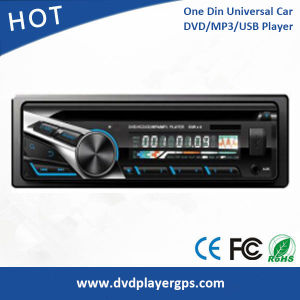 Car DVD Player Radio Stereo MP3 Player pictures & photos
