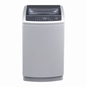 15.0kg Fully Automatic Top Load Washing Machine for Model XQB150-155 pictures & photos