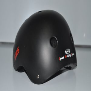 Customized Skate Helmet, Skateboard Helmet pictures & photos