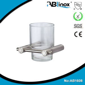 High Quality Bathroom Accessories Tumbler Holder (AB1606) pictures & photos