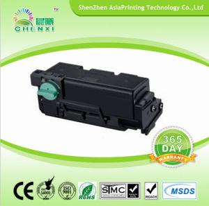 China Premium Toner Cartridge 303e for Samsung Printer Cartridge Toner pictures & photos