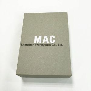 Kraft Rigid Gift Boxes with Medium Size Design pictures & photos