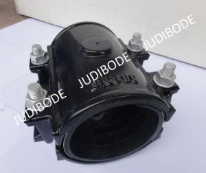 Ductile Iron Repair Clamp pictures & photos