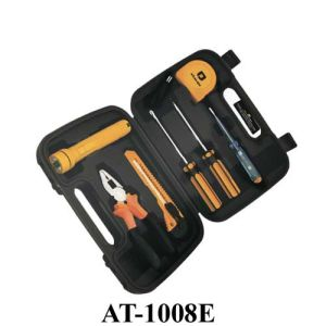 8PCS Tools Kit for Household pictures & photos