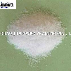 China Manufacturer Producting Ammonium Polyphosphate