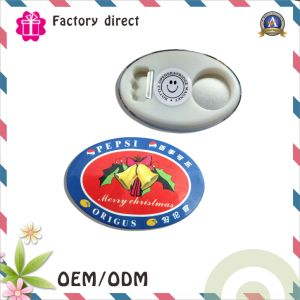 China Factory Manufacture Custom Magnetic Bottle Opener pictures & photos
