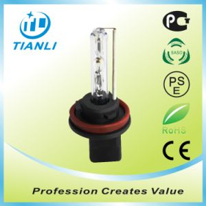 Hot Sale AC 55W HID Xenon Bulb H9 pictures & photos