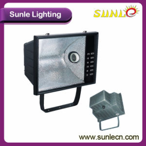 Metal Halide Flood Light (OWF-410) pictures & photos