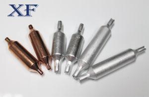 High Quality Aluminium Accumulator with Good Price pictures & photos