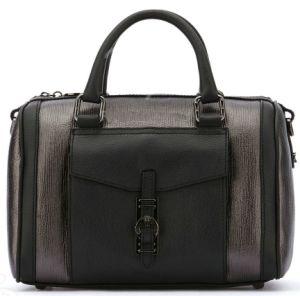 2016 Fashion Woman Handbag 100% Leather Bag (M1226)
