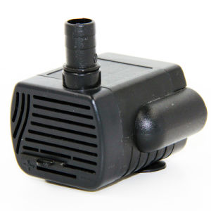 Mini High Flow Submersible Hydroponic Water Pump pictures & photos