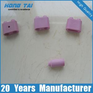 Fcp Ceramic Heater pictures & photos