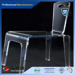 New Design Acrylic Design Chairs Acrylic Wedding Chairs Modern Acrylic Designer Chairs pictures & photos