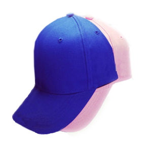 Good Quality Custom Short Bill Baseball Cap pictures & photos