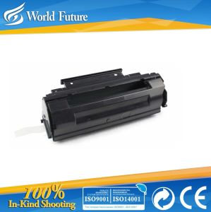 Spare Parts for Copier, Compatible Ug-3350 Drum Unit for Panasonic UF8585 pictures & photos