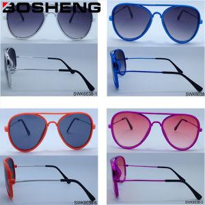 High Quality Cheap OEM China Polarized Fashion Sunglasses