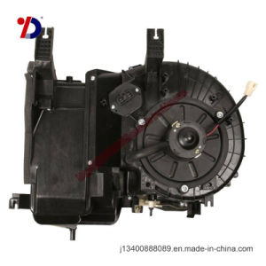 Truck Part-Heater Blower Assembly for Isuzu Cxz81k pictures & photos