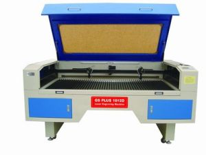 High Quality Laser Cutting Machine and Engraving Machine pictures & photos