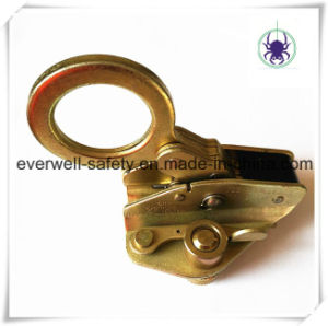 Safety Harness Accessories of Rope Grab (EW001R) pictures & photos