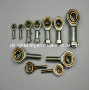 High Quality POS5 Rod End Bearings pictures & photos