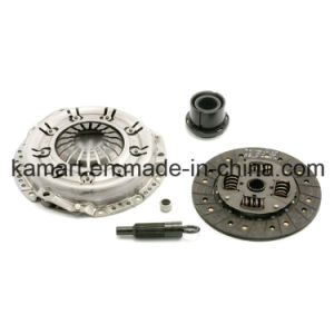 Clutch Kit OEM K004706/K0047-04/623288700 for Ford Ranger pictures & photos