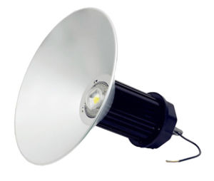 100W Philips Chip CCC RoHS LED High Bay Light pictures & photos