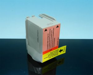 Ink Cartridge 793-5 for Pitney Bowesdm100I/Dm200L/P700 pictures & photos