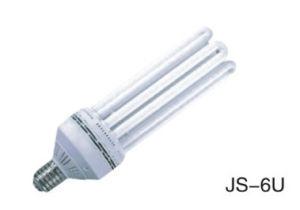 Spot Bulb, Energy Saving Nightlight Bulb pictures & photos