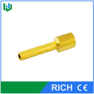 Water Switch Sealing Tool for Waterjet Machine pictures & photos