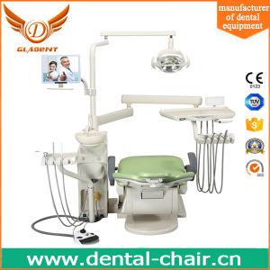 Equipo Dental/Utilizado Unidades Dentales/Nuevos Productos Dentales pictures & photos