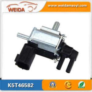 Gold Supplier of Auto Vacuum Switch Valve K5t46582 for Infiniti