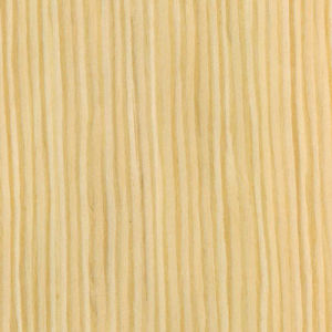 Reconstituted Veneer Engineered Veneer White Ash Veneer Door Face Veneer pictures & photos