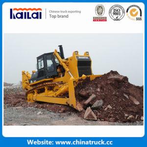 Shantui SD22 Bulldozer for Sale pictures & photos