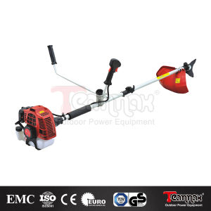 43cc Garden Brush Cutter with Real Euro 2 pictures & photos