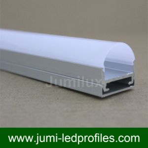 LED Channel Profile (JM-16mm02) pictures & photos