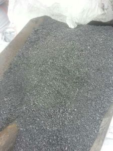 Coke Powder to Export, Quality Coke Powder pictures & photos
