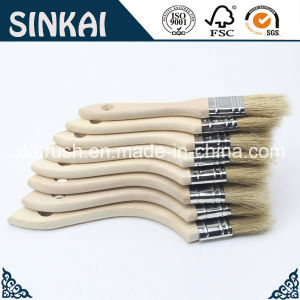 All Size Painting Brush Set for Hot Selling pictures & photos