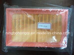 Air Filter 13780-62j00 for Suzuki pictures & photos