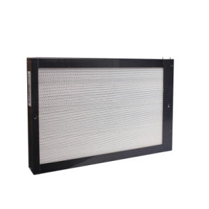 Thomos Highest Heat Recovery Fresh Air Ventilation System Ventilator (THB500) pictures & photos
