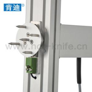 Hot Wire Foam Cutting CNC Machine pictures & photos