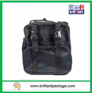 Promote The Adjustable Single Shoulder Bag pictures & photos