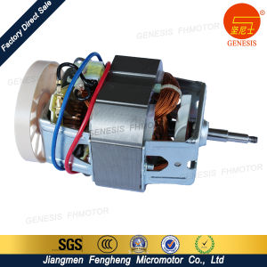 88 Series AC Motor with Blender Blade pictures & photos