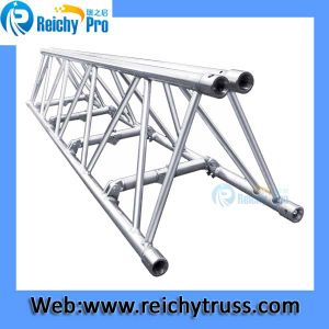 290X290mm Aluminum Triangle Truss for Sale pictures & photos