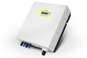 Cheap 3600W Grid Tied Inverter (TUV, SAA, G83/G59)