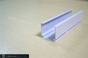 Vertical Blind Head Track Profile pictures & photos