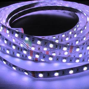 RGB Strip Flexible LED Strip 5050 30LEDs/M pictures & photos