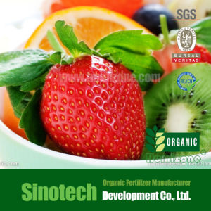 Humizone Amino Acid Organic Fertilizer: Vegetal 60% Powder Amino Acid (VAA60-P) pictures & photos