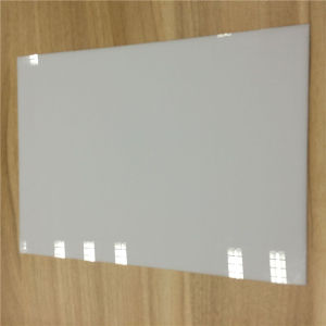 Good Quality Acrylic Sheet/PS Sheet pictures & photos
